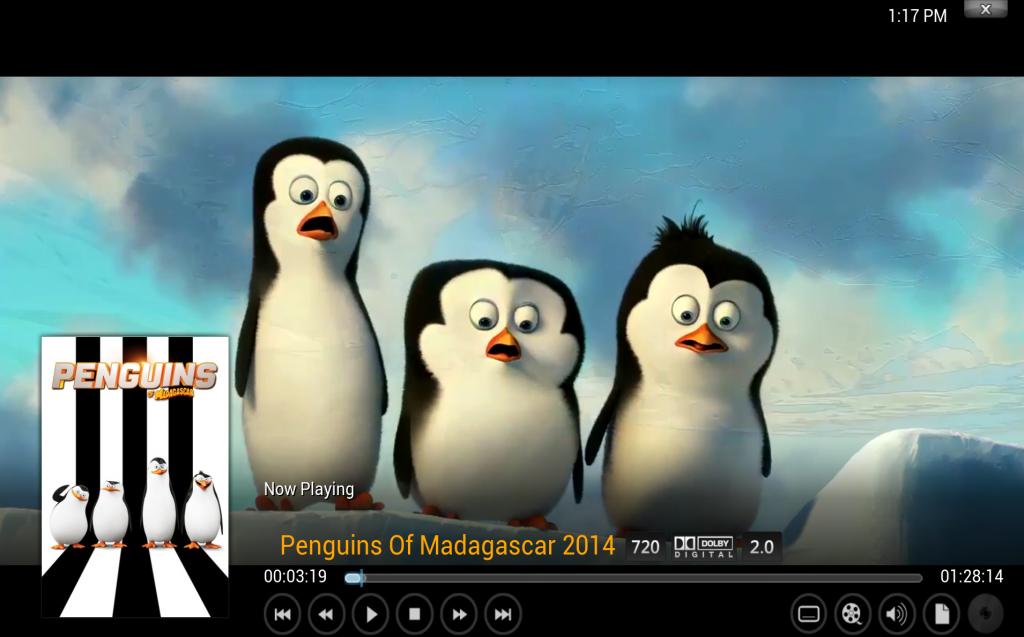 Mashup-Penguins-Madagascar-movie