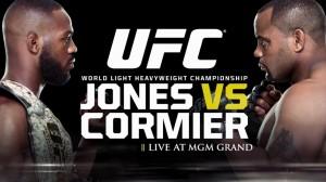 UFC-182-Jones-Cormier