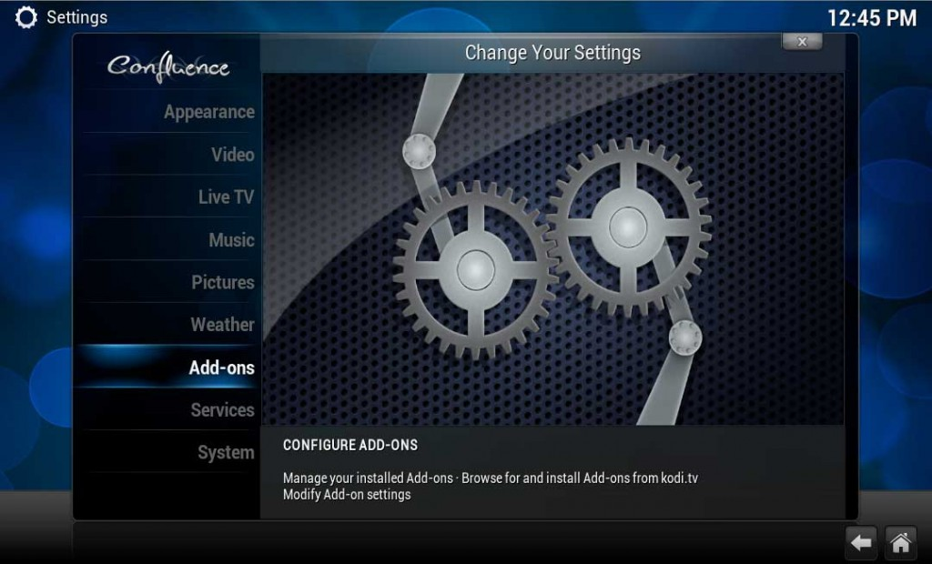 superrepo-system-settings-addons
