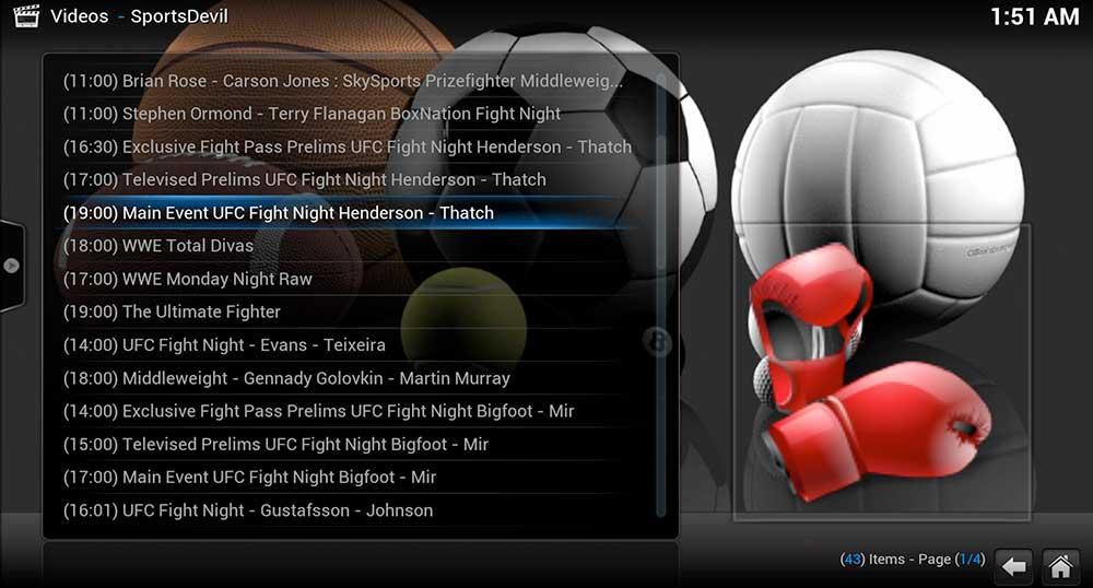 Free-UFC-Fight-Night-Henderson-Thatch-SportsDevil