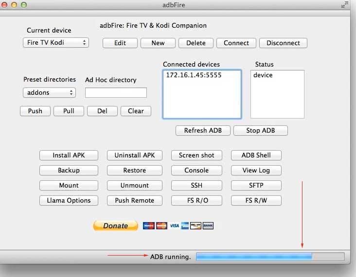 installing-kodi-amazon-fire-tv