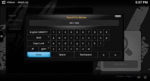 search-UFC-183-replay-on-demand-silva-diaz