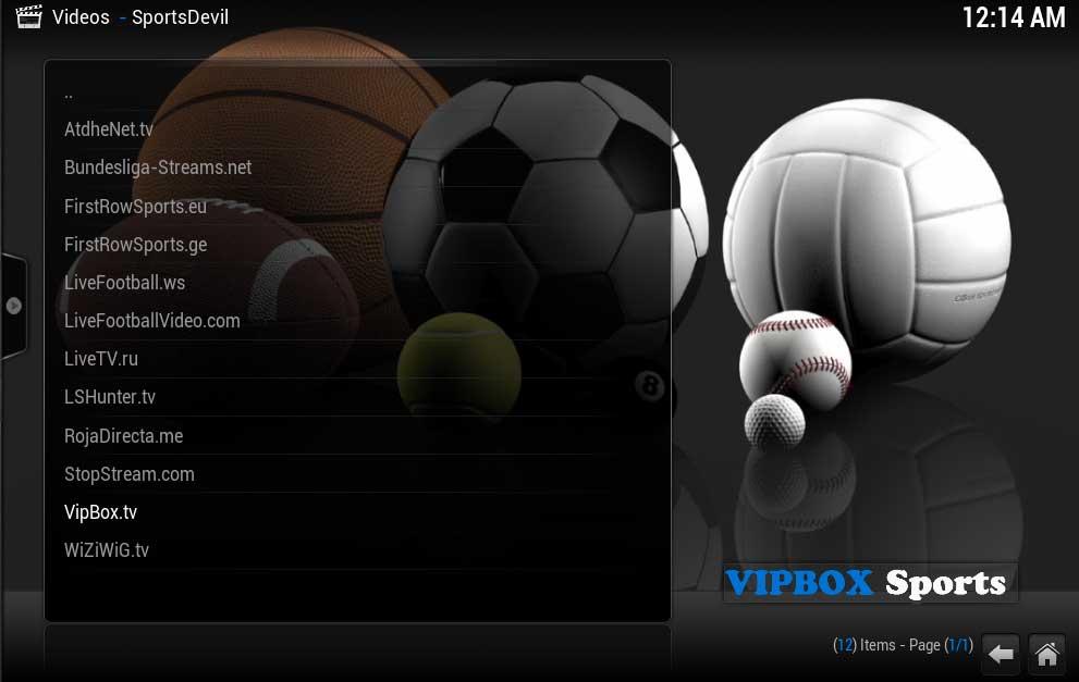 vipboxtv-sportsdevil-ufc-184