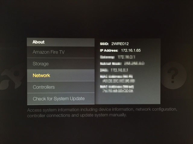 How to Install Nintendo 64 on Firestick and Fire TV Play