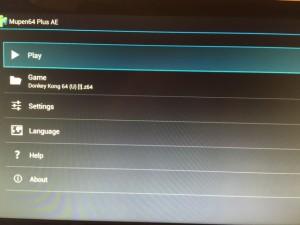 12-firetv-install-n64-play-donkey-kong