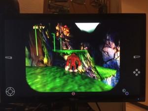 15-firetv-install-n64-game-play