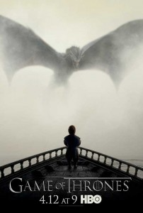 Game-of-Thrones-season-5-hack-my-apple-tv-april-12-2015