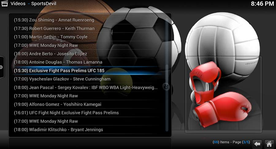 http://www.hackmyappletv.com/wp-content/uploads/2015/03/Sportsdevil-ufc-185-free-streams-ppv-event.jpg
