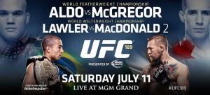Aldo-Mcgregor-UFC-189-Free-Kodi-XBMC