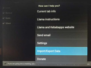 amazon-firetv-llama-install-options
