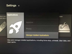 amazon-firetv-settings-manage-applications