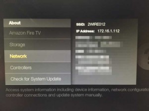 amazon-firetv-system-about-network2-hack-kodi