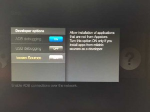amazon-firetv-system-developer-options-adb-debugging-hack-kodi