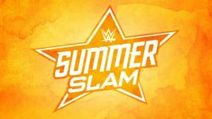 Watch-Free-WWE-SummerSlam-2015-PPV-Kodi-XBMC