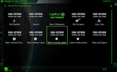 navi-x-kodi-super-repo-search