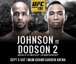 UFC-191-PPV-Free-Kodi-Sportsdevil