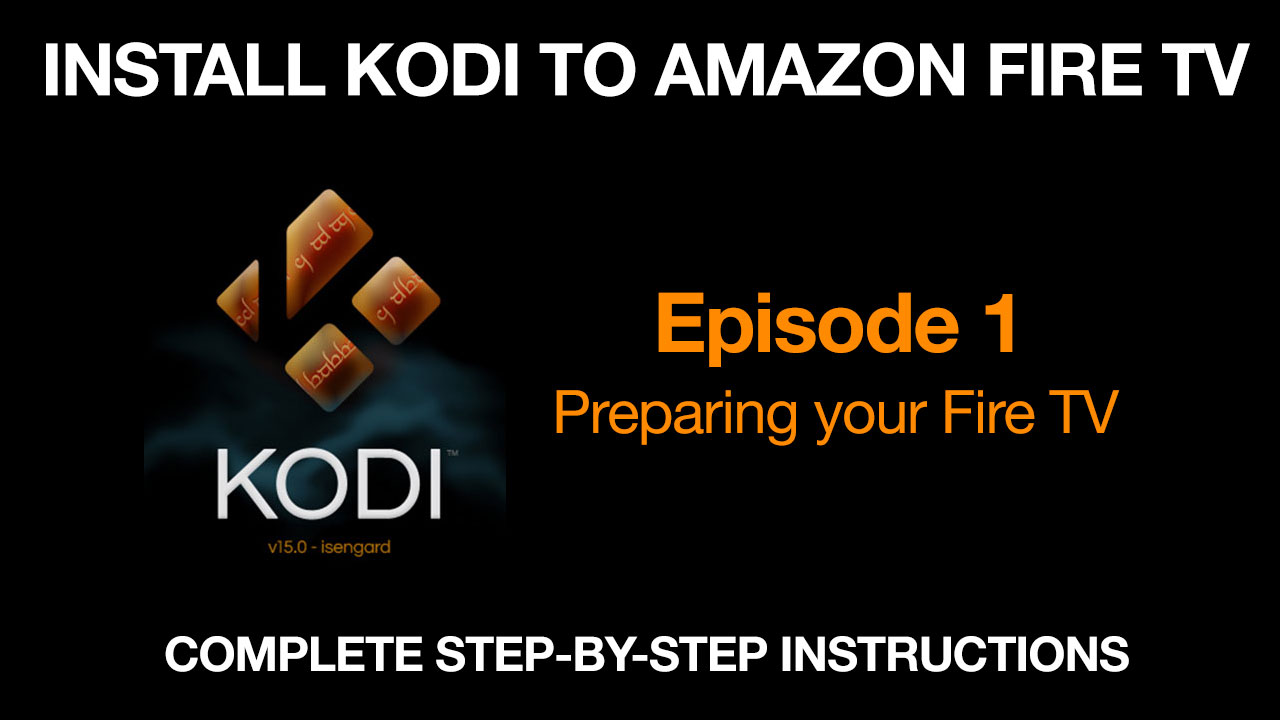 amazon-kodi-intro-1