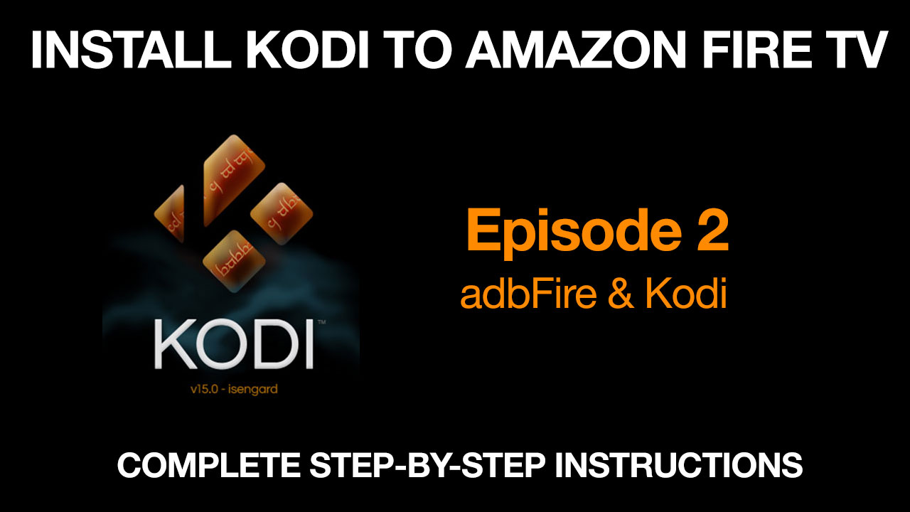 amazon-kodi-intro-2