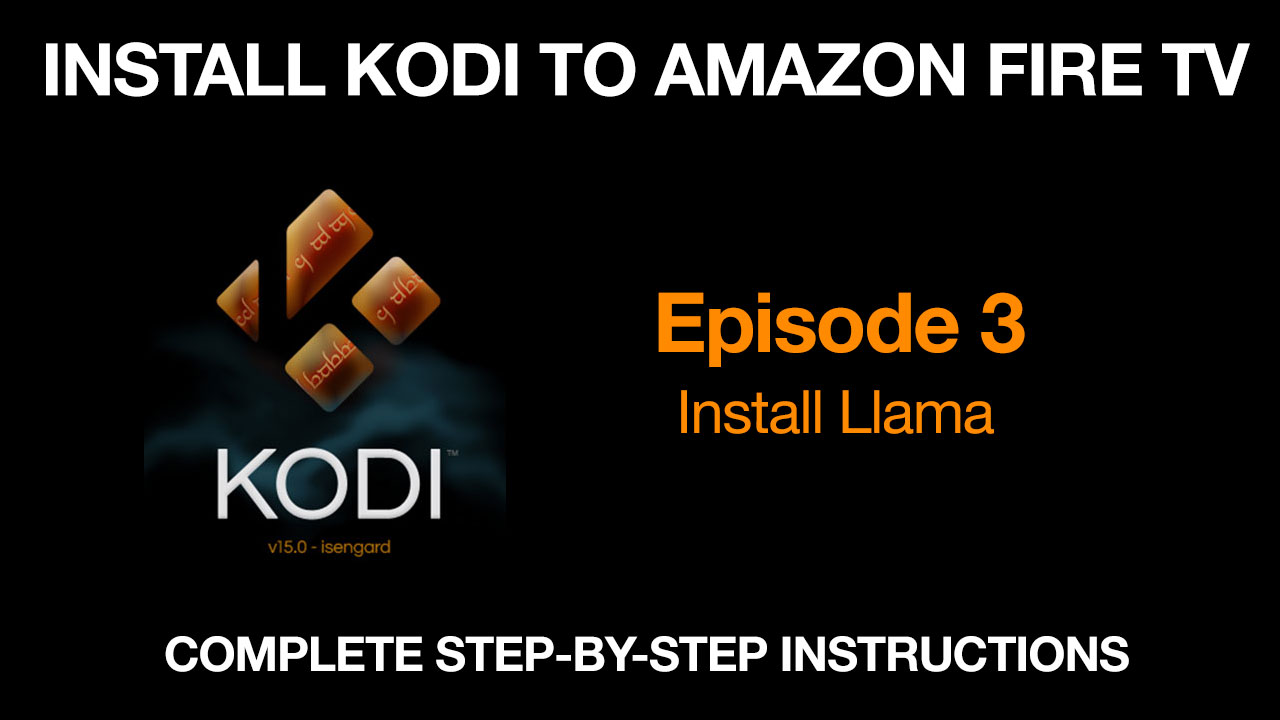amazon-kodi-intro-3