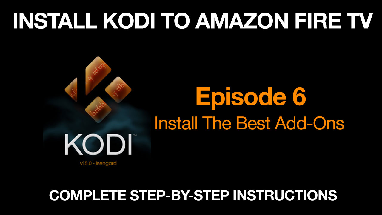 amazon-kodi-intro-6