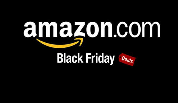 Black-friday-amazon-kodi-deals-free-tv-movies