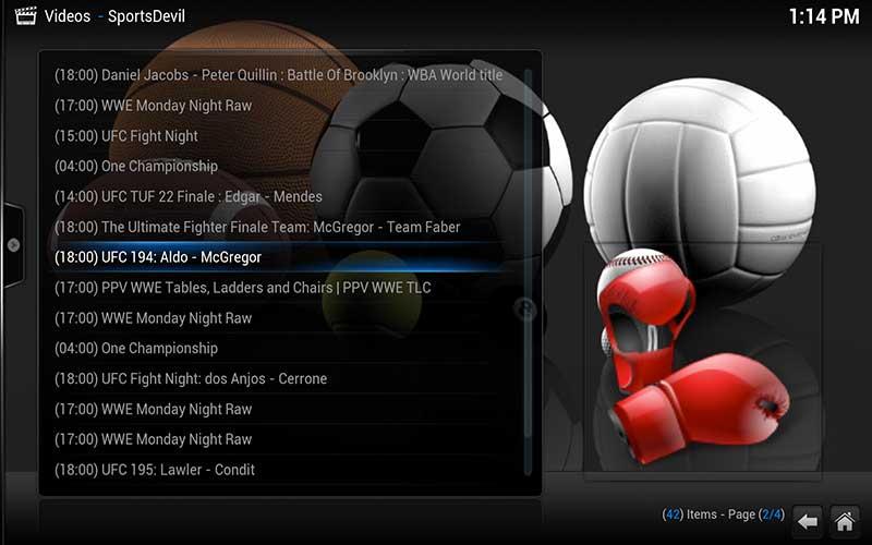 UFC-194-McGregor-Aldo-Live-Free