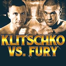 Watch Free Live Stream of Klitschko vs Fury HBO Boxing and Sky Sports on Kodi and SportsDevil