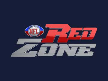 nfl-redzone-kodi-sportsdevil-free-streaming