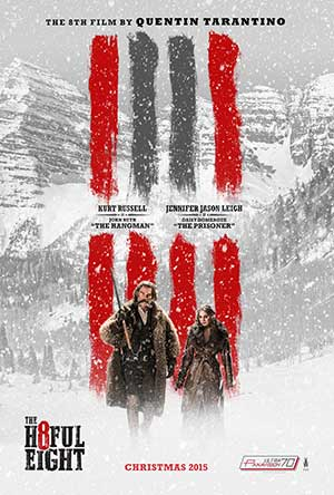 hateful-eight-poster-dvd