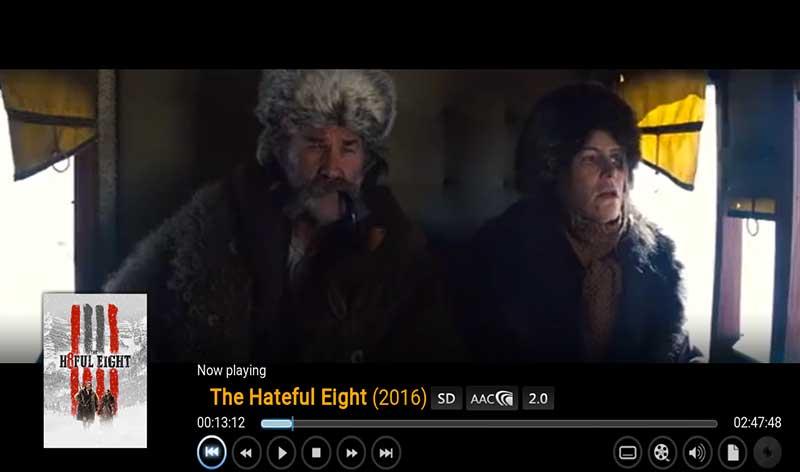 hateful-eight-tarantino-stream-free-2