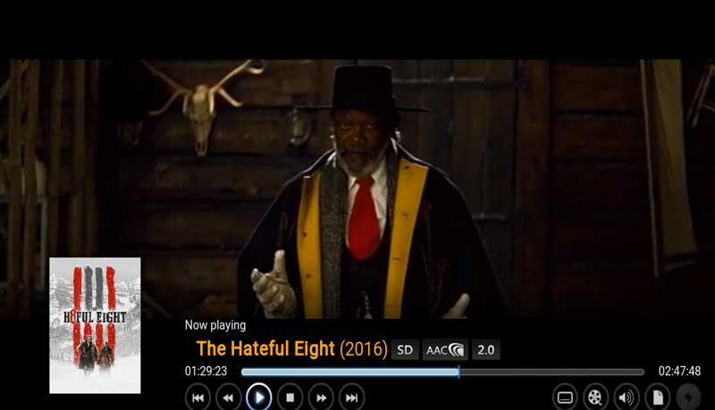 hateful-eight-tarantino-stream-free-3