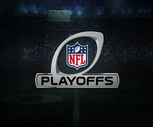 2019-2020 Stream NFL Playoff Games Free in HD With Kodi TV