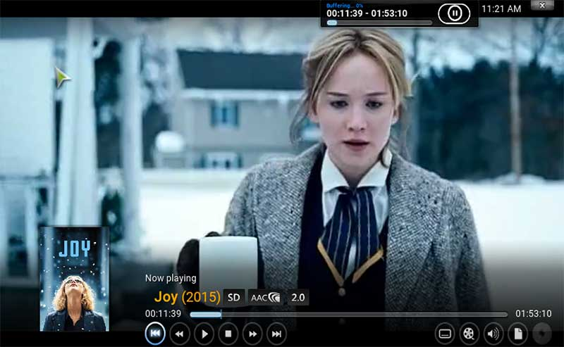 Stream Joy Movie 2015 Online In HD