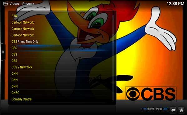 Phoenix-Woody-CBS