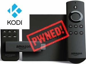 how to download kodi on apple computer