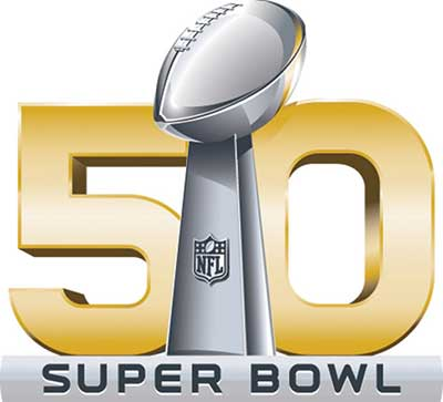 How to Stream and Watch Super Bowl 50 on Kodi Live