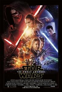 Stream Star Wars Force Awakens 720p