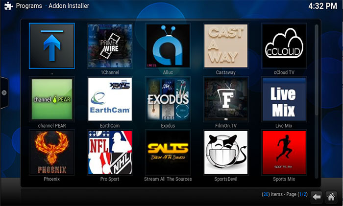 Add-Fusion-Kodi-2016-best-add-ons
