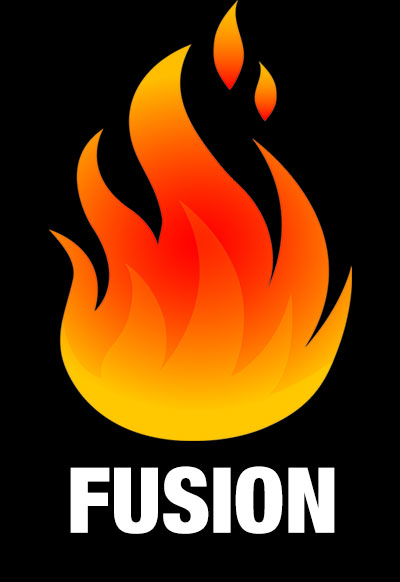 How to Add Fusion to Kodi 2017