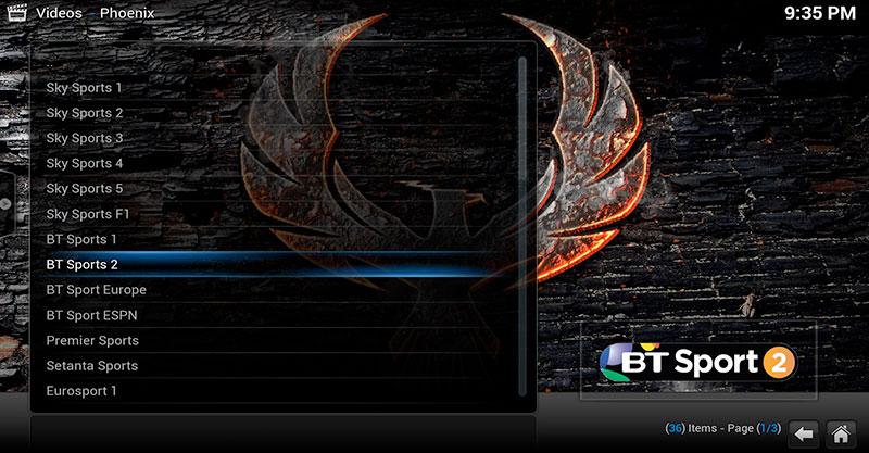 phoenix-btsports2-ufc-200-kodi