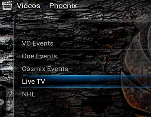 phoenix-live-tv-ufc-200-kodi