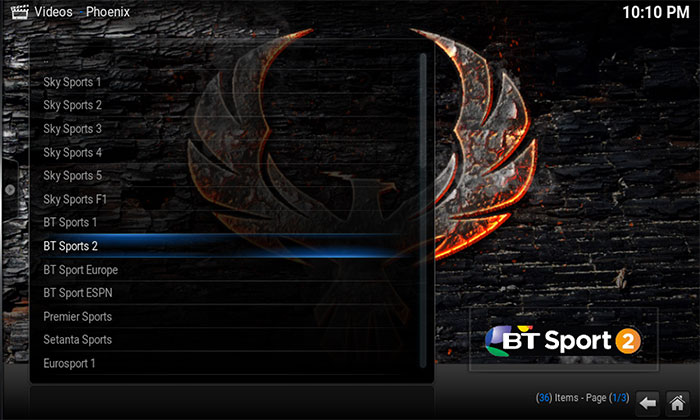 Stream-UFC-201-Live-Phoenix