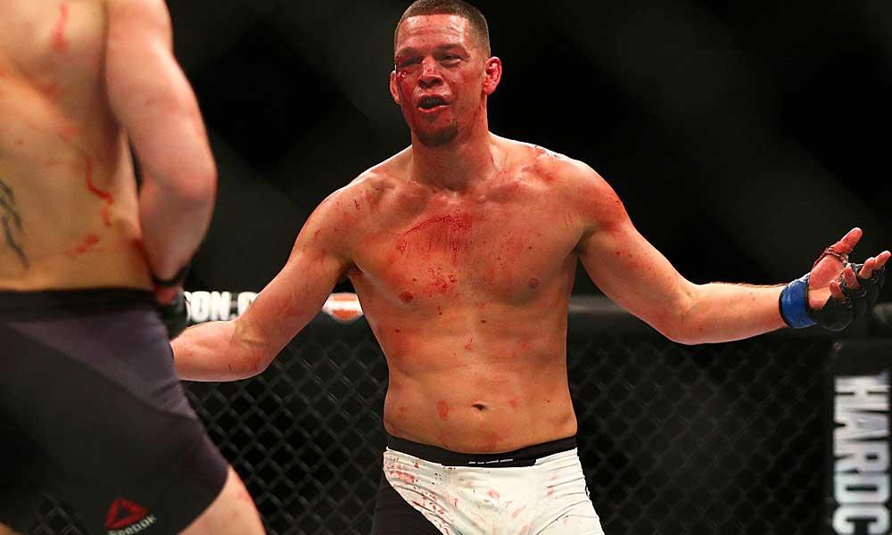 Watch UFC 202 Free Stream on Kodi Diaz vs McGregor Live PPV