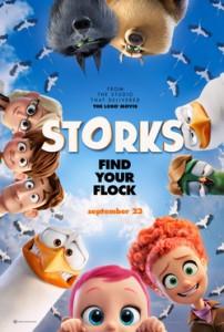 watch-storks-movie-free-kodi