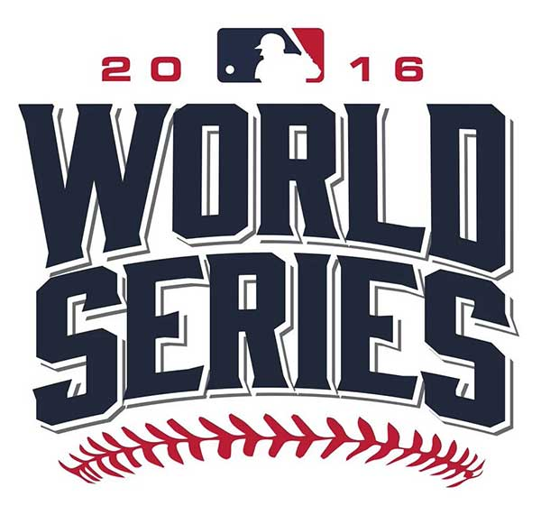 Watch MLB World Series Online Free 2016 Cubs vs Indians