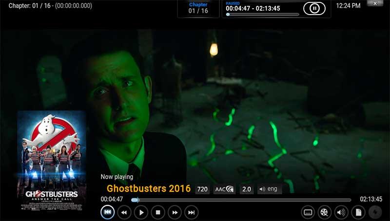 watch-ghostbusters-2016-kodi-1
