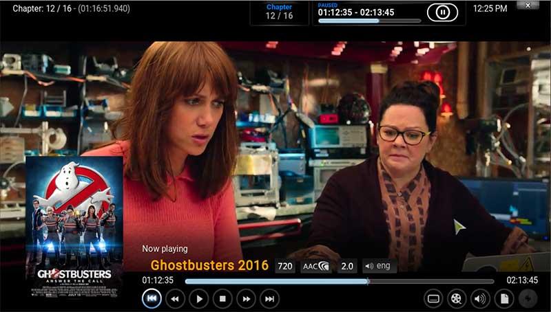 watch-ghostbusters-2016-kodi-2