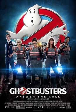 Watch Ghostbusters 2016 Online Free HD Full Movie
