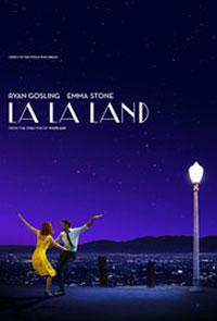 la-la-land-free-online