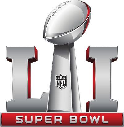 Super-Bowl-51-kodi